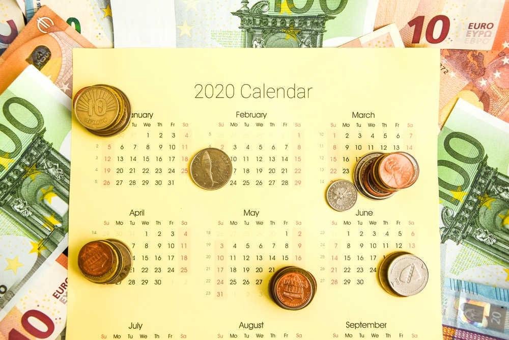 Cik naudas nepieciešams, lai sāktu investēt? — Toms Kreicbergs
